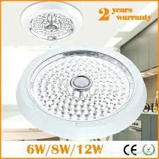 motion activated ceiling light motion activated ceiling light fixture psdn