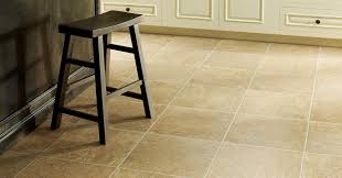 lumber products flooring flooring styles laminate