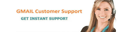 Customer Help Desk Gmail Customer Service Phone Number Help Desk For Technical Support