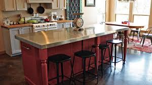 rustic kitchen island table kitchen diy kitchen island bar beautiful how to build a kitchen