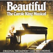 the most brilliant in addition to beautiful king bedroom beautiful the carole king soundtrack lyrics description references