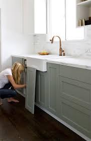 Kitchen Cabinets Ikea Ikea Upgrade The Semihandmade Kitchen Remodel Ikea Hack Kitchen