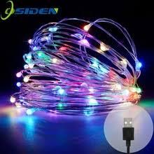 popular usb christmas lights buy cheap usb christmas lights lots