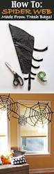 68 best spiders images on pinterest halloween crafts animals