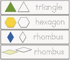 pattern blocks math activities pattern block kite puzzle games pattern blocks classroom freebies