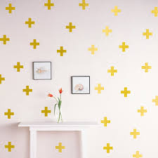 online get cheap decorative wall crosses aliexpress com alibaba removable vinyl the cross wall stickers for kids room decor nursery wall decal home decoration w103