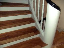 treppe sanieren sanieren treppe dekor alles bild für ihr haus design ideen