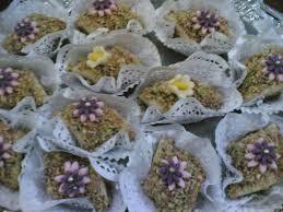 cuisine alg駻ienne gateaux gateaux algérien mounira home