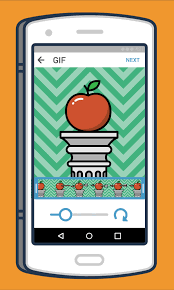 gif app for android staff android users go forth and gif your app