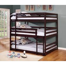 Bunk Bed Options 16 Different Types Of Bunk Beds Ultimate Bunk Buying Guide