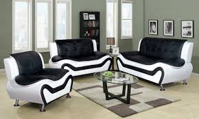 Black Living Room Chair Living Room Uncommon Cheap Black Living Room Furniture Sets