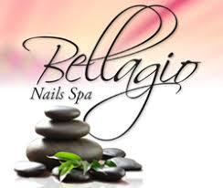 bellagio nails spa shops at riverwalk place