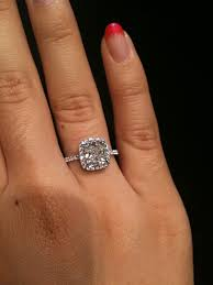 harry winston ring harry winston engagement ring price points page 4 purseforum