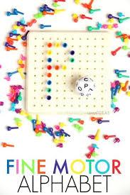 best 25 letter formation ideas on pinterest sandpaper letters