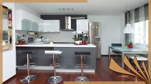 Interiors Kitchen by Beauty N House Interior Design Kitchen Decor House Interior Design