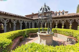 California Wildfires Hume Lake by Berkeley Castle Cuts Half Million Off Price Curbed Sf