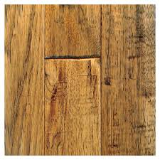 decor wood floor distributors mullican flooring engineered