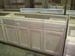 Kitchen Sink Cabinets Hbe Kitchen by 24 Kitchen Sink Base Cabinet Kitchen Decoration