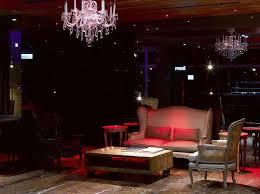 Inhouse Inhouse Hotel Taipei The Best Offers With Destinia