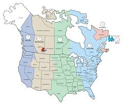 united states map with time zones and area codes canada timezones us area code 303 timezone 28 images image us