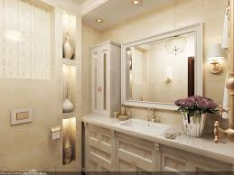 best way to research home ideas in interior design u0026 renovation