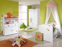 moquette pour chambre b couleur chambre bébé meilleur de photos chambre peinture chambre