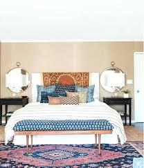 bohemian bedroom modern bohemian bedroom modern bohemian bedroom decorating ideas
