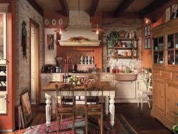 country kitchen theme ideas terrific best 25 country kitchens ideas on of kitchen