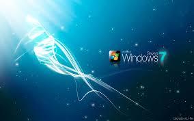 3d fahrschule download windows 7