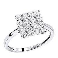 engagement rings affordable affordable engagement rings cheap engagement rings