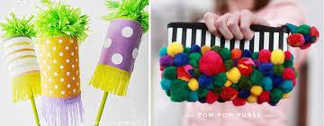 purim groggers creative march 8 2014