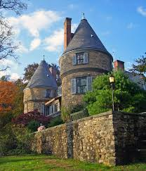Old Mansions 10 Historical Houses Heritagedaily Heritage U0026 Archaeology News