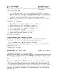 technician resume examples autocad technician sample resume sample of inventory list autocad technician resume resume for your job application hvac technician resume sample resumecompanioncom sample resume autocad