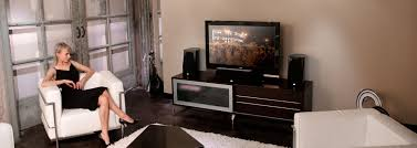 Technology Home by Phase Technology Modern Speakers For Your Lifestyle