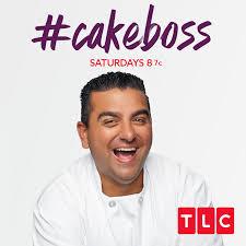 cake boss home facebook