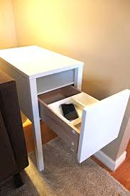 Ikea Hack Bathroom Shelf Thistlewood Farm by 135 Best My Ikea Images On Pinterest At Home Ikea Hacks And Live