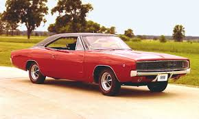 Classic Muscle Cars - classic 1968 dodge charger muscle cars sale ruelspot com