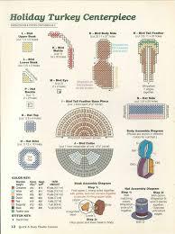 78 best plastic canvas thanksgiving images on plastic