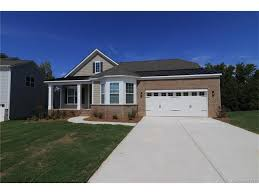 one story homes one story homes in fort mill sc ranch houses