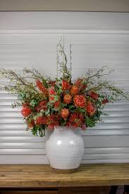111 best the art of artificial flowers arrangement images on