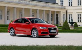 audi marin service audi marin audi announces 4g lte connectivity pricing for the