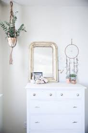 White Bedroom Dresser Solid Wood Bedroom Furniture Bedroom Chest Of Drawers 30 Wide Dresser 80