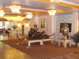 hotels in river or river park hotel suites port of miami miami cruise port hotels