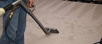 Rug Doctor Carpet Cleaning Machine Coffee Tables Commercial Carpet Cleaning Business Rug Cleaning