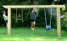 arbor swing set google search projects to try pinterest