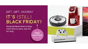 sale on sam s club features black friday tv deals