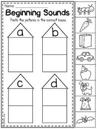 free phonics worksheets ready for reading pinterest phonics