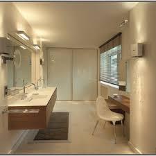 deckenbeleuchtung bad best badezimmer beleuchtung decke pictures house design ideas