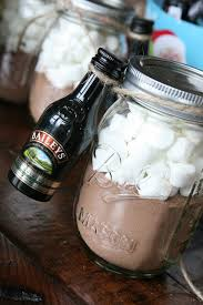 hot chocolate gift hot chocolate gift ideas