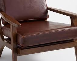 Wood Arm Chair Design Ideas Chair Amazing Arm Chair Design Amazing Arm Chair Brown Square